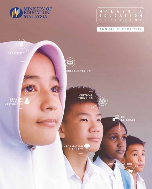 Annual report 2014 padu annual report eng bm malvernweather Images