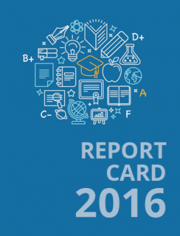 Annual report 2014 padu annual report eng bm malvernweather Choice Image