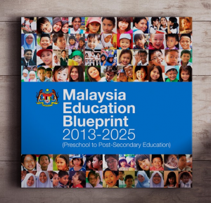 Education reform does not happen overnight padu kuala lumpur public sector reform is not without its challenges this comes as government units face pressure to implement change speedily malvernweather Gallery